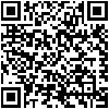 그림입니다. 원본 그림의 이름: CLP00003f6026d5.bmp 원본 그림의 크기: 가로 100pixel, 세로 100pixel